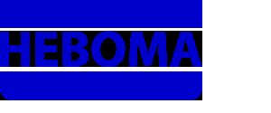 Heboma